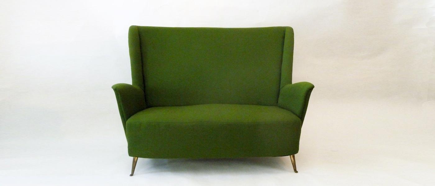 Archivio divano anni 39 50 for Divano anni 50