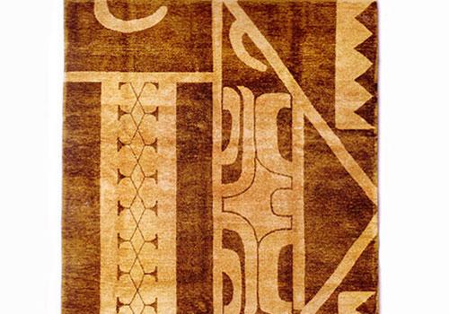 e4d043af46 Tappeti - Carving season