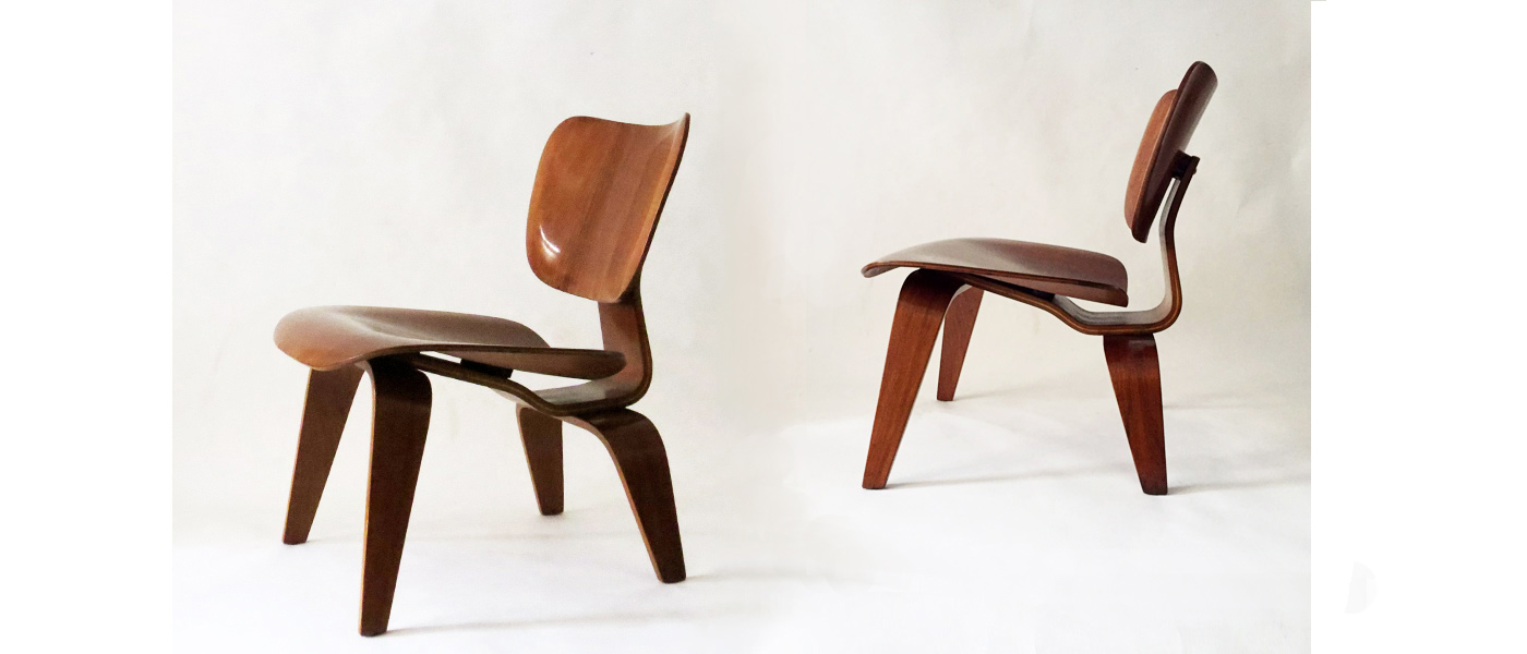 charles ray eames xxcentury anni50 design 089 SE (1)
