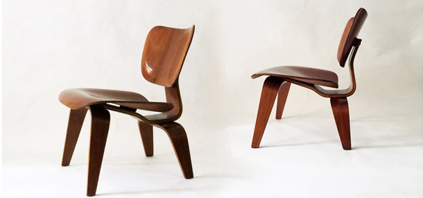 charles ray eames xxcentury anni50 design aa 089 SE (1)