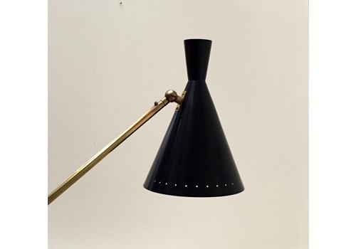 Archivio lampada da muro